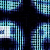respect! – Die Meldestelle für Hetze im Netz
