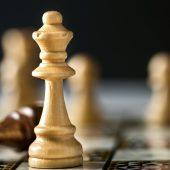 Jenseits des Arguments. Konflikt als Chance demokratischer Partizipation.