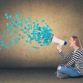 Da.Gegen.Rede. Hate Speech erkennen und Umgangsmöglichkeiten erlernen.