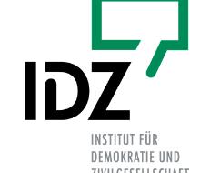 Demokratieferne Räume? Wahlkreisanalyse zur Bundestagswahl 2017